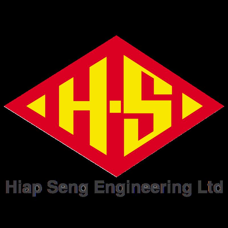 HIAP SENG ENGINEERING LTD (SGX:510) @ SGinvestors.io