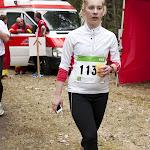 2013.05.12 SEB 31. Tartu Jooksumaraton - AS20130512KTM_492S.jpg