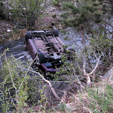 River MVA - 5-18-09