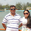 Sanjeev Rajak's profile photo