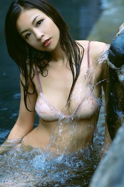 Myanmar sex girl nude photo