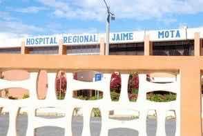Mueren cinco menores en el hospital Jaime Mota de Barahona