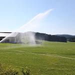 2014-07-19 Ferienspiel (123).JPG