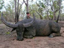 water-buffalo-hunting-safaris-35.jpg