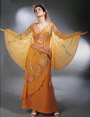 türkische abendkleider duisburg - kleid online shop
