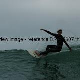 DSC_5307.thumb.jpg