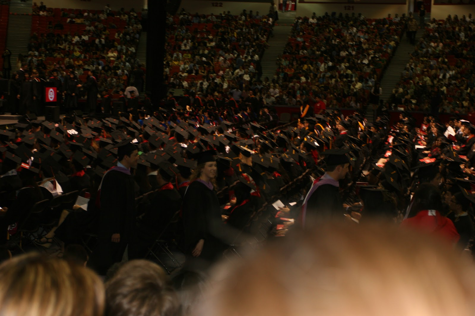Tinas Graduation - IMG_3487.JPG