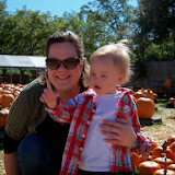 Pumpkin Patch - 115_8240.JPG