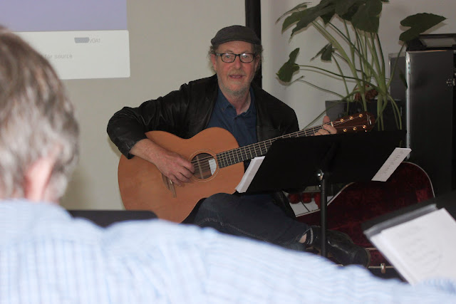 Guitarkursus 28/11 2014 - IMG_7414.JPG