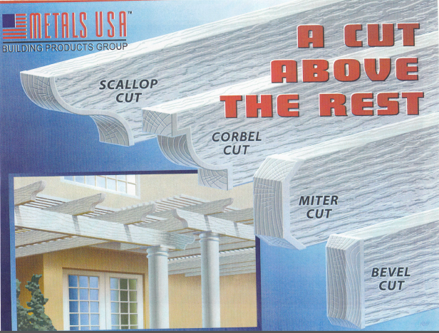 Posts- Columns- Beams - a%2Bcut%2Babove%2Bthe%2Brest.PNG