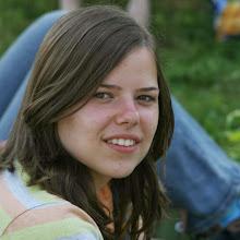 Državni mnogoboj, Velenje 2007 - IMG_8818.jpg