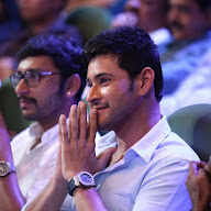 Spyder Audio Launch 02 Image 2017-09-09 at 8.47.10 PM.jpg