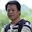 Nguyễn Khải's profile photo