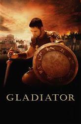 Gladiator - Võ sĩ giác đấu