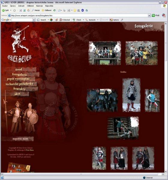 petr_bima_web_webdesign_00155
