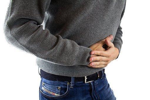 Abdominal Pain, Pain, Appendicitis