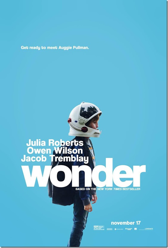 Wonder-10