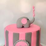 Baby Shower cakes 4.jpg
