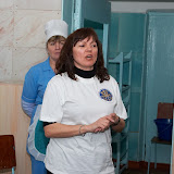2013.03.22 Charity project in Rovno (151).jpg