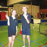 2007 Clubkampioenschappen senioren - IMG_1189groot.JPG