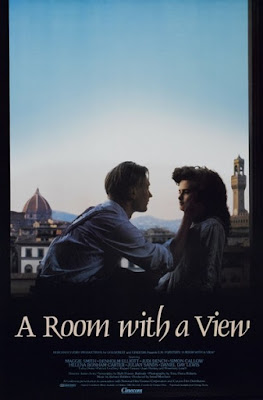 A Room with a View (1985) BluRay 720p HD Watch Online, Download Full Movie For Free