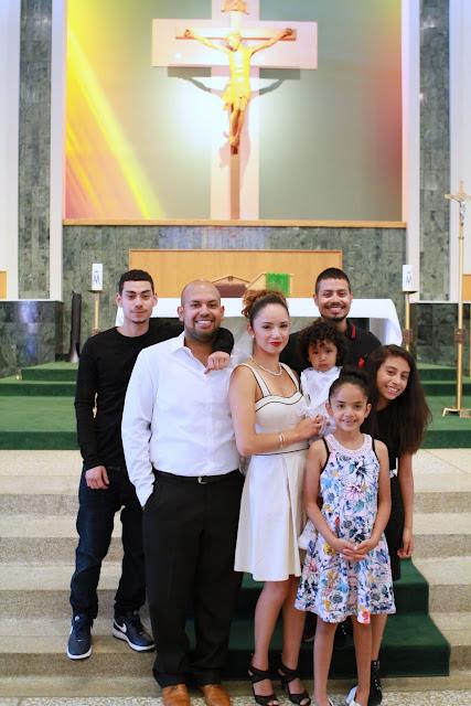 Baptism July 2017 - IMG_9970.JPG