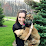 Chantal Mossoian's profile photo
