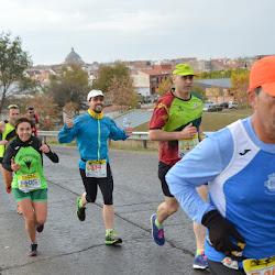 Media Maratón de Miguelturra 2018 (84)