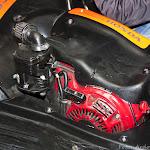 05.05.12 FSKM Kart - AS20120505FSKM_318V.jpg