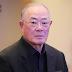 TBS「サンモニ」と張本氏の謝罪文の全文!…反省談話にネットはさらに炎上