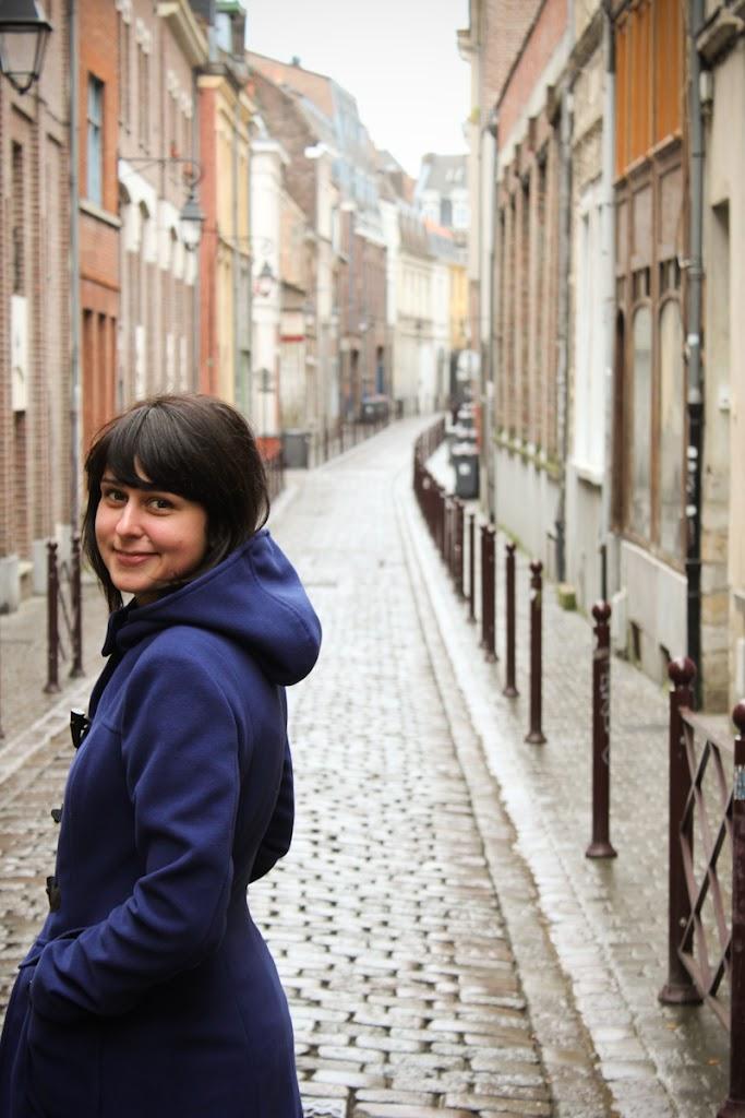 France - Lille - Vika-2711.jpg