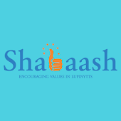 Shabaash-Recognition App