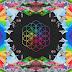 [Noticias] Lo nuevo de Coldplay - A Head Full Of Dreams