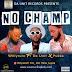 DOWNLOAD MP3 + MP4: Willyruns – NO CHAMP. ft Da Unit & Pukka (Official Video)