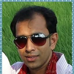 Nargis Ahmed Photo 4
