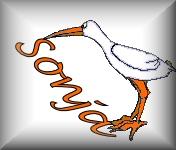 animaatjes-sonja-97863.jpg