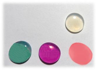 Glue Dots 8