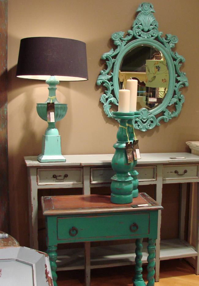 Belle Maison Monster Lamps Fabulous Accessories