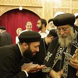 H.H Pope Tawadros II Visit (4th Album) - _09A9478.JPG