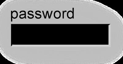 si quieres guardar tus contraseñas en google debes configurarlo para que te pregunte si quieres guardar las contraseñas