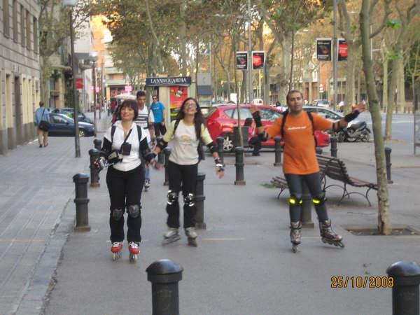 Fotos Ruta Fácil 25-10-2008 - Imagen%2B030.jpg