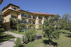 Фото 6 Alba Resort Hotel