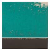 """""""Los colores del alma"""", Exposicion de Hashim Cabrera - (Cordoba, 2008-Ene-11)"""