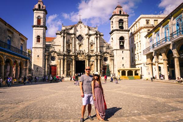 photo 201412-Havana-OldHavana-51_zpspp4hpq2z.jpg