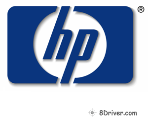download HP Pavilion zx5295us Notebook PC driver