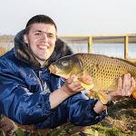 20140404_Fishing_Prylbychi_035.jpg