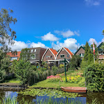 20180625_Netherlands_Olia_195.jpg