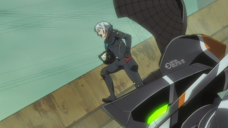 Gargantia on the Verdurous Planet - 10 - gargantia10_026.jpg