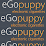 Ego Puppy's profile photo
