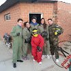 Paintball Talavera (3).jpg